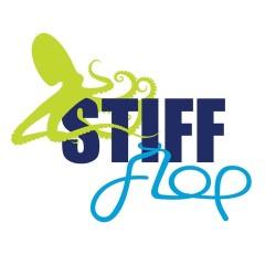 stiff flop