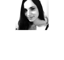 Dana-Sherover-Direct-marketing-consultant