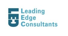 Leading Edge Ltd