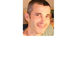 Roni Daffan – Chief scientist