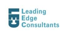 Leading Edge Ltd